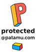 Protected at Patamu