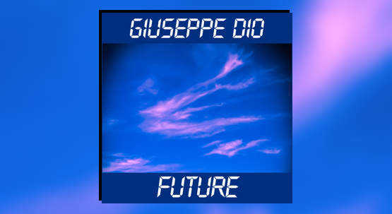 New Single: Future